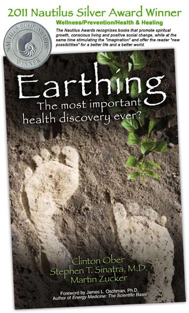 Γείωση (Earthing) – Ένα από τα  - iro81 | ello