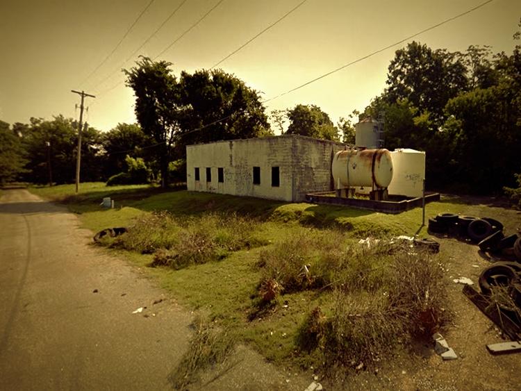 North Front Street, Memphis, Te - dispel | ello