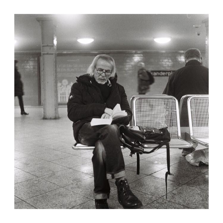 analogphotography, streetphotography - stefano_bianco | ello