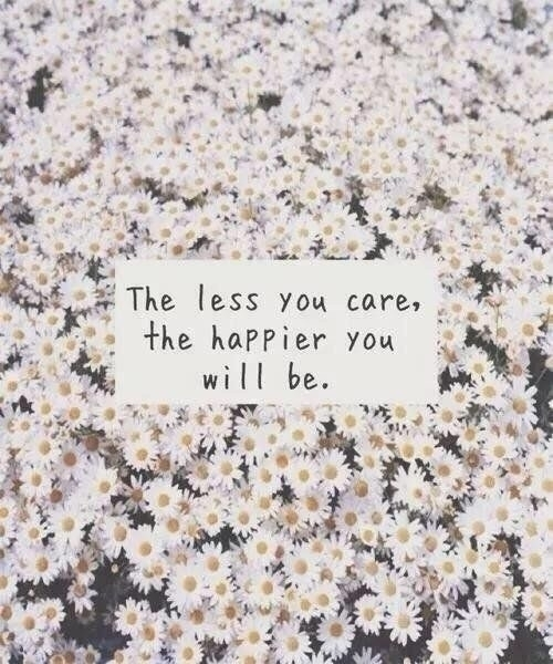 care, happier - besomebody, inspire - esquirephotography | ello