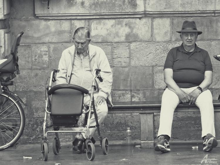 age defects - artmen | ello