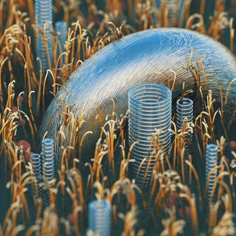12.07.2017 - everydays, cinema4d - soltoyk | ello