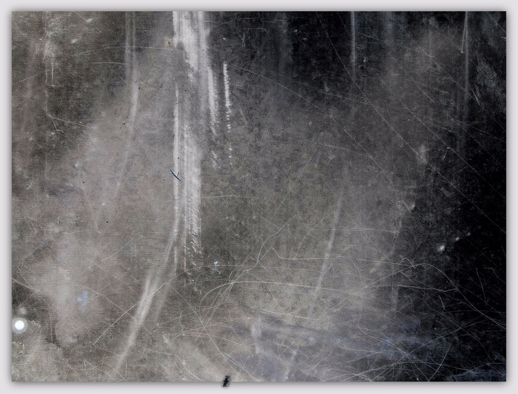 acid weathering photographic me - voiceofsf | ello