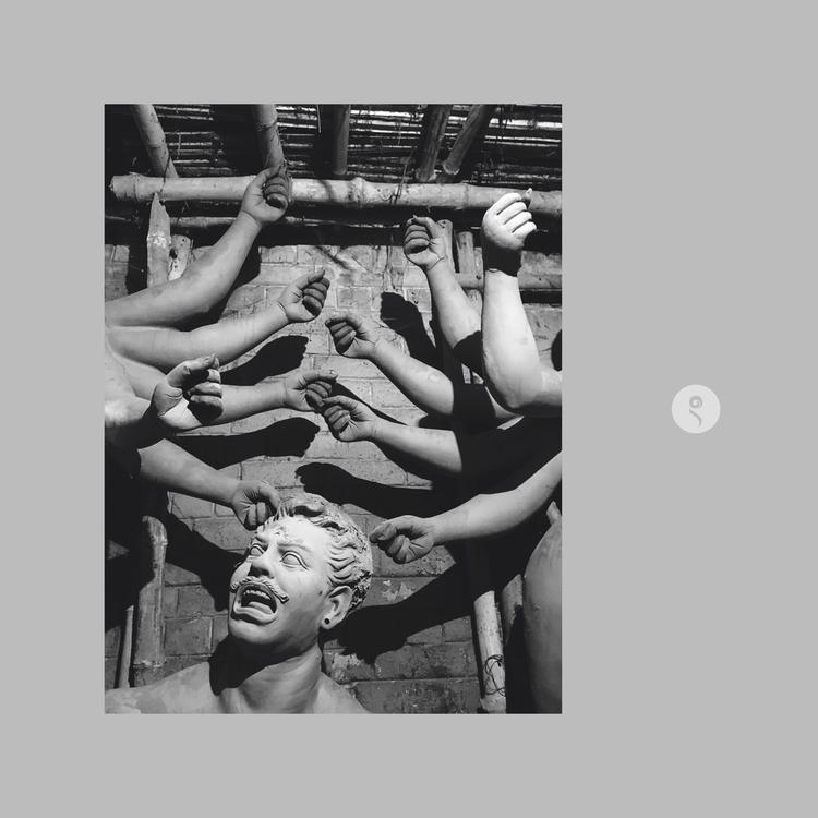Gestures | ••• 10/2 - instagood - isukantapal | ello