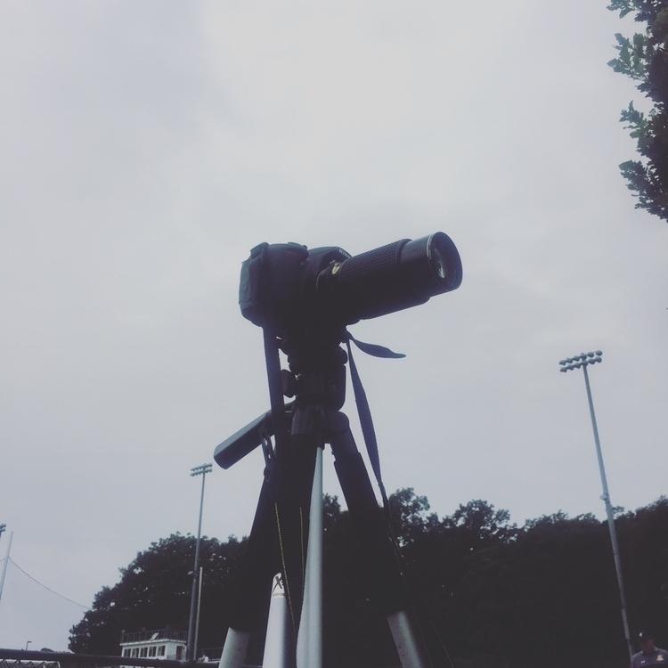 Posting photography - mowmowchevsky | ello