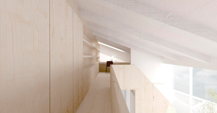 Cuba House madearchitects - elloarchitecture | ello