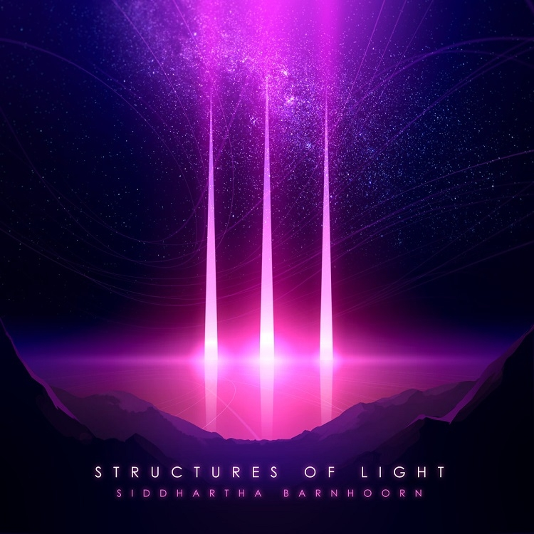 review Structures Light CDr Sid - richardgurtler | ello