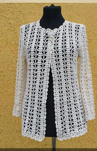 ... beautiful blouse graphic fr - carlabreda | ello