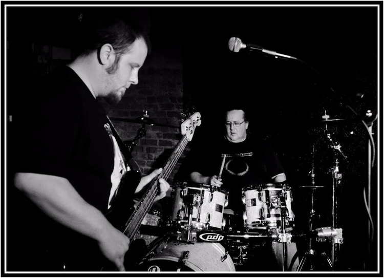 drummer, Doug project, ELECTRIC - kellywaldrip | ello