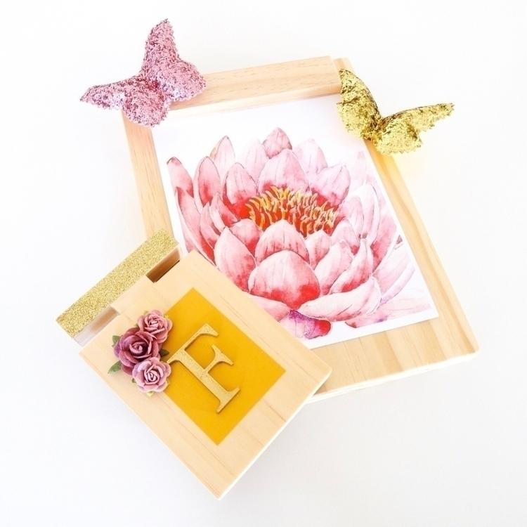 • mustard pink . nice featuring - kaebee_designs | ello