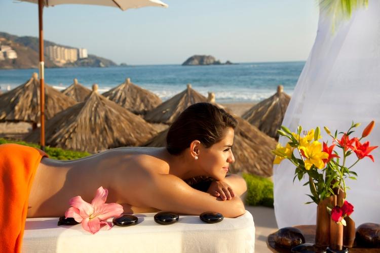 rid body full massage services  - jloungespa   ello