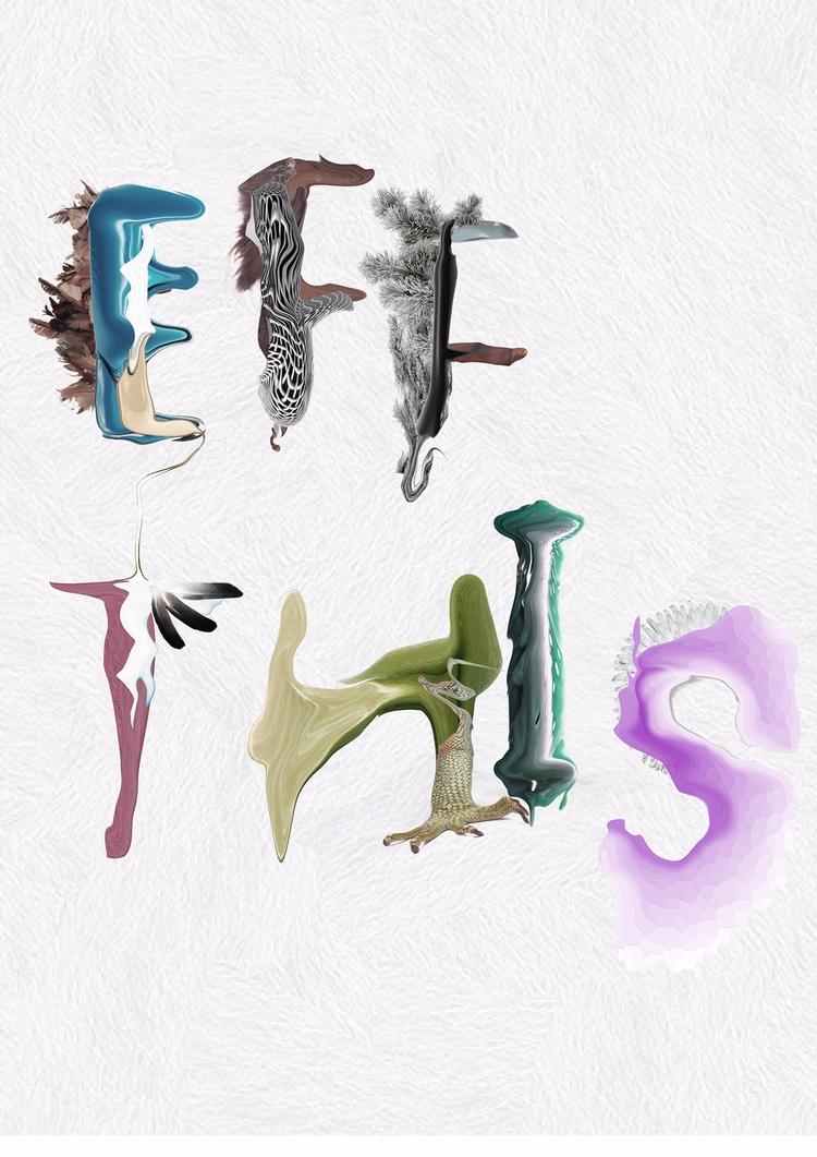 Creators Follow Ello Art Dir /  - elloblog | ello
