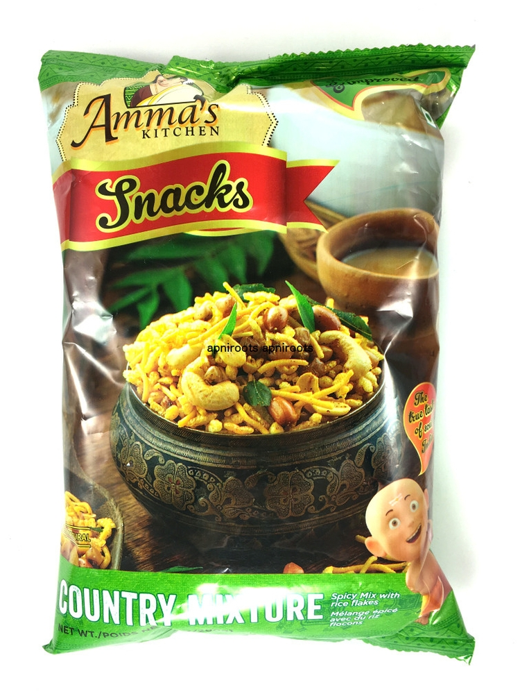 Buy grocery online Apniroots.co - apniroots | ello