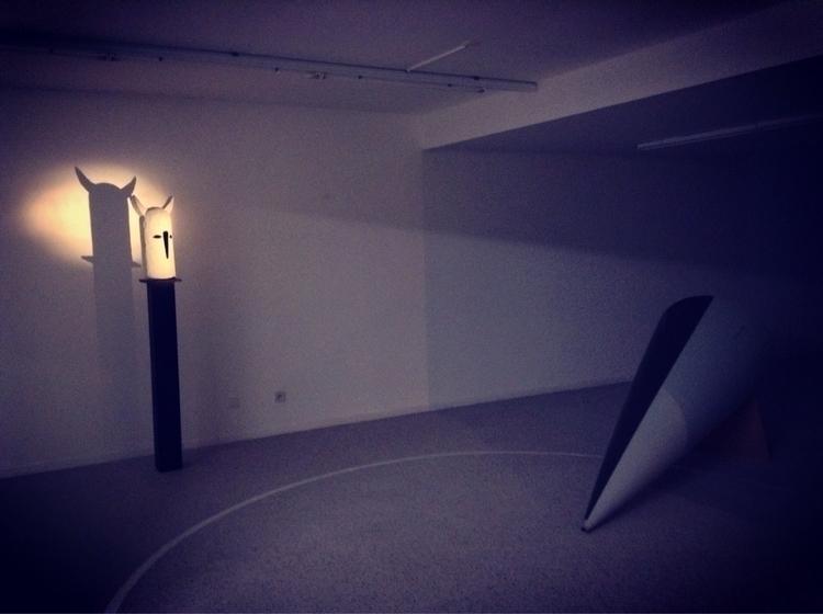 fiacielen, sculpture, contemporaryart - studiofiacielen | ello