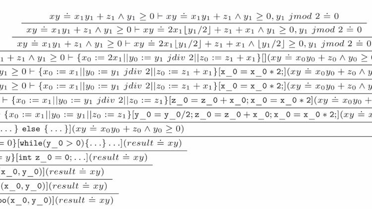 Brute-Force Math - math, terabyte - valosalo | ello