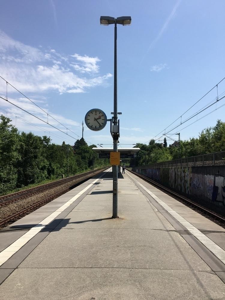 Österfeld ⇢ Neckarsulm - rowiro | ello