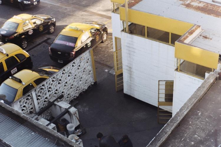 contemporaryart, art, photography - eliasleiro | ello