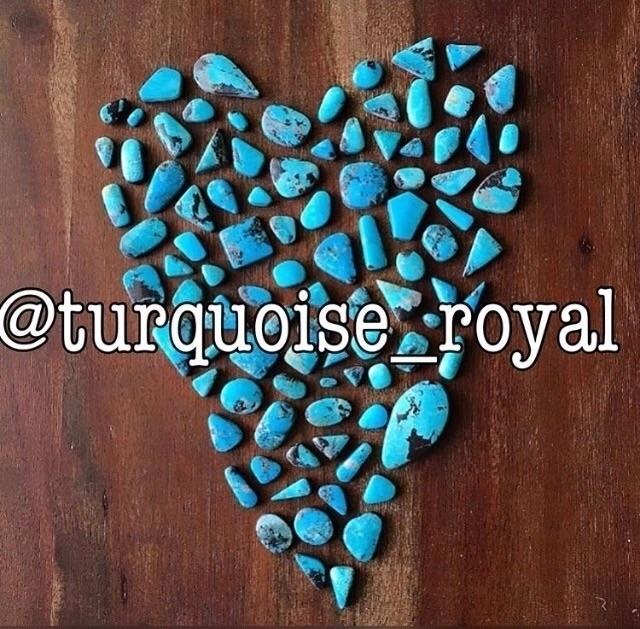 turquoise_royal Post 01 Aug 2017 22:48:57 UTC | ello