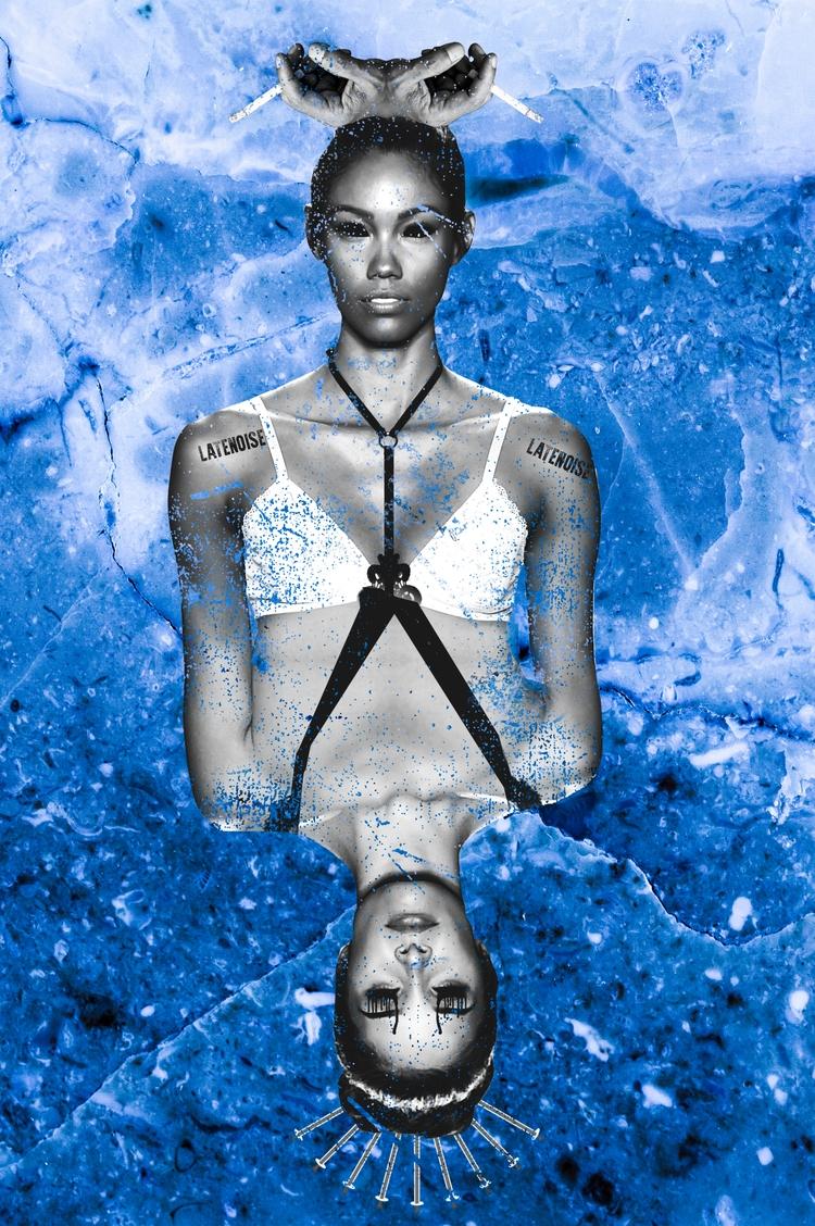 fashiondesigner, fashionblogger - s149_j | ello