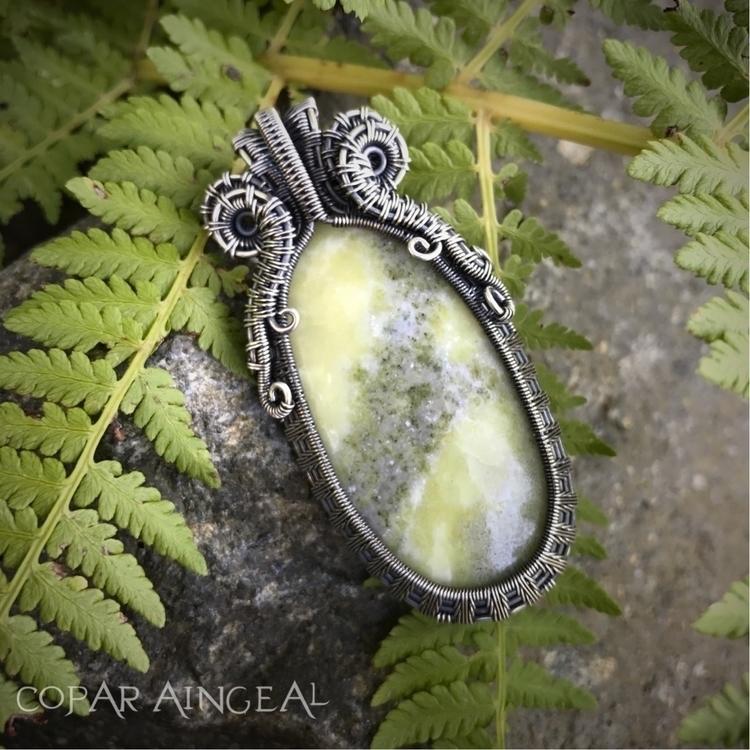 Connemara Marble Ireland. rare  - coparaingeal | ello