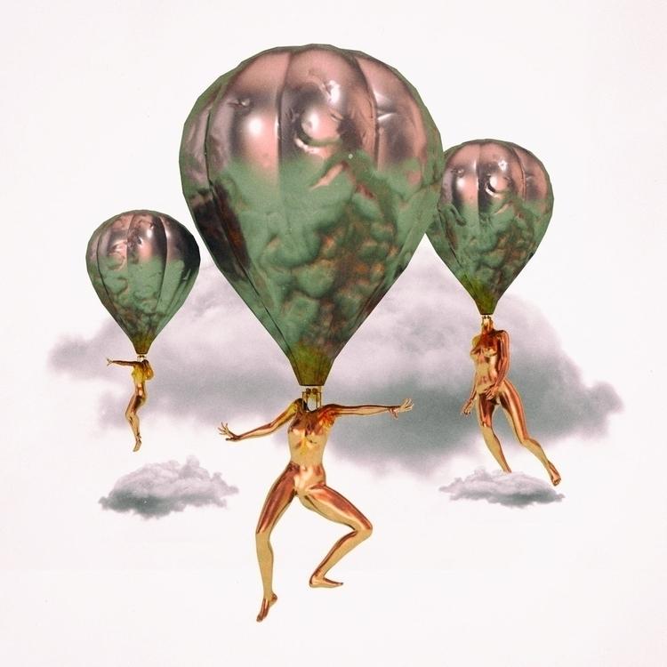 :balloon:@ello - lastlauf   ello
