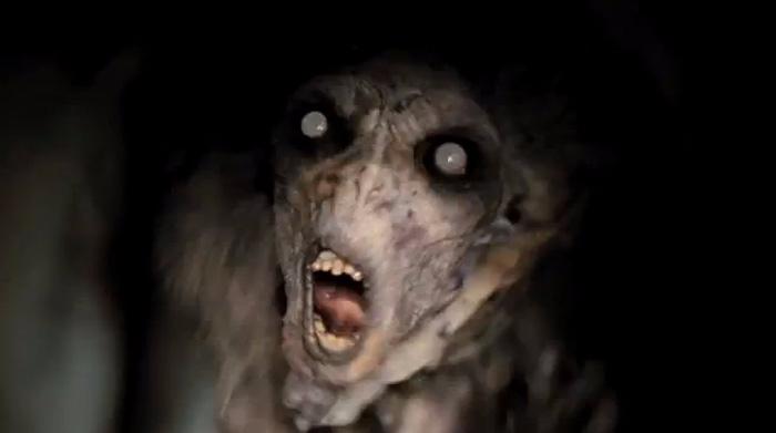 Bizarre Creatures Videos myster - ricardo102030 | ello