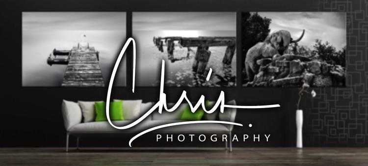 International Photographer - Re - chris-photos-international | ello