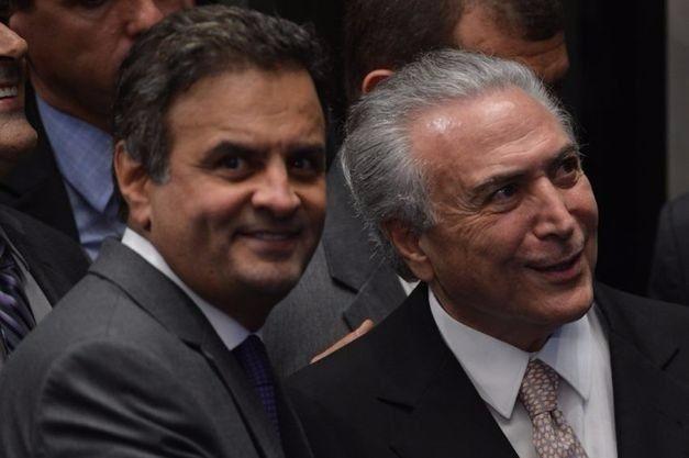 Worst president Brazil politica - ricardo102030 | ello