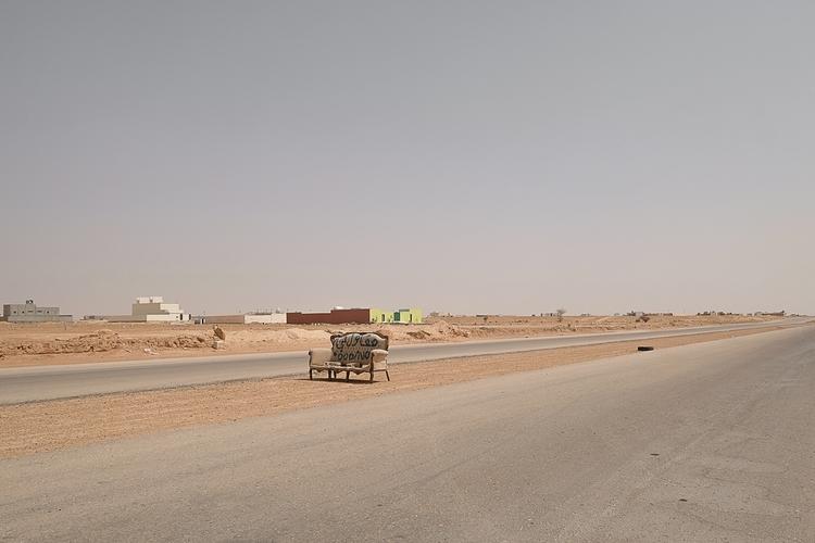 20170720, Riyadh - adrianopimenta | ello