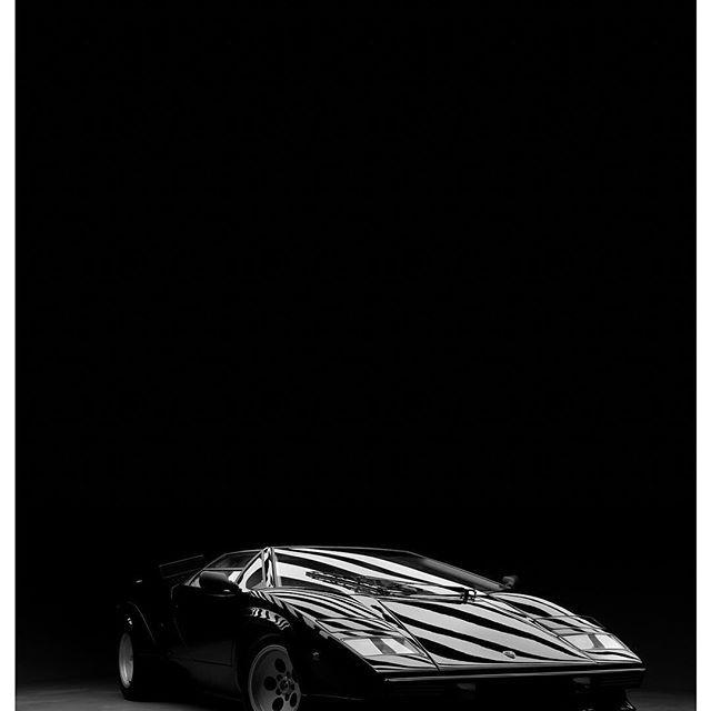 Lamborghini, cars, photography - darkdackel | ello