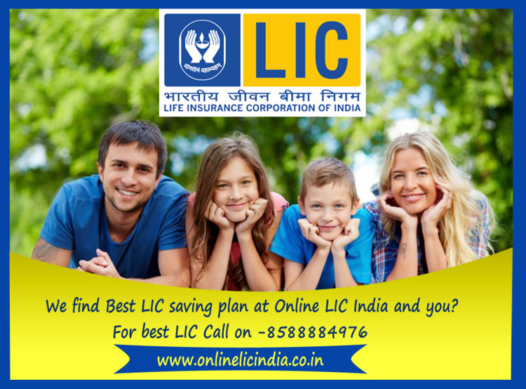 Find Tax saving plan Delhi secu - onlinelicindia | ello