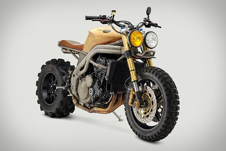 motorcycle, bike - ukimalefu | ello