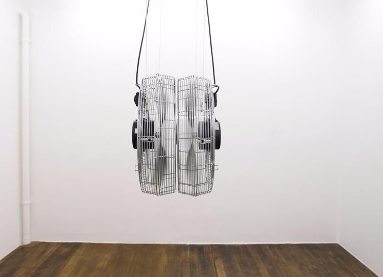 Roman Signer - art, sculpture, installations - valosalo | ello