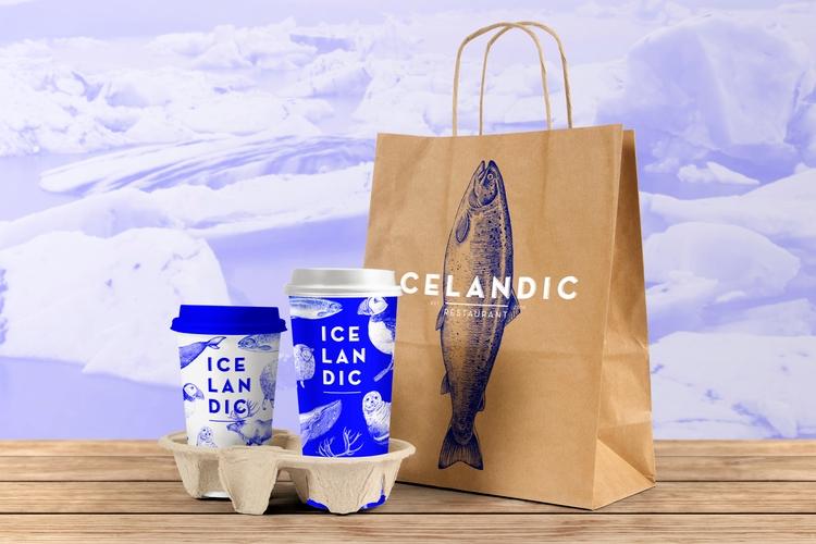 ICELANDIC - isabelcamarasa | ello