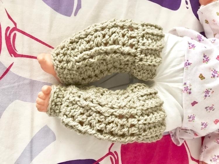 baby!!!! Newborn leg warmers su - kshandmadelove | ello