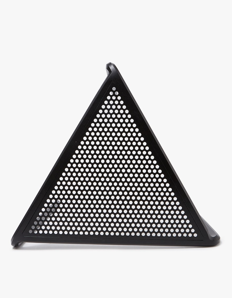 design: Eric Trine needsupply - minimalist | ello