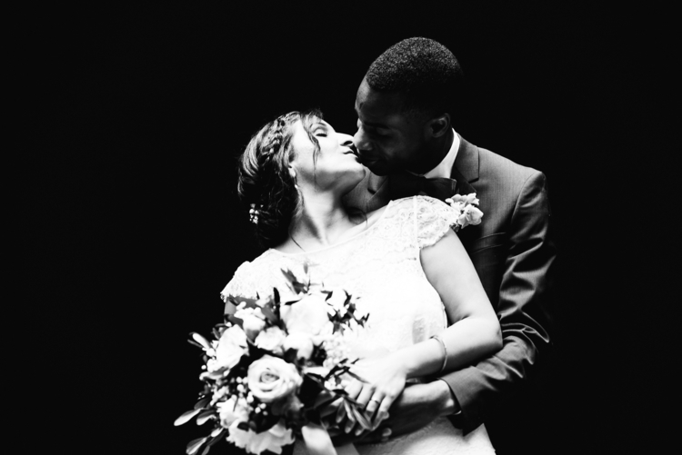 WEDDING DAY ALISON FLORIAN Appa - haja-ravalohery | ello