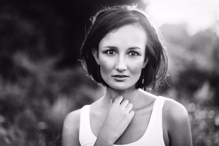 / August 2017 - portrait, people - thomasruppel | ello