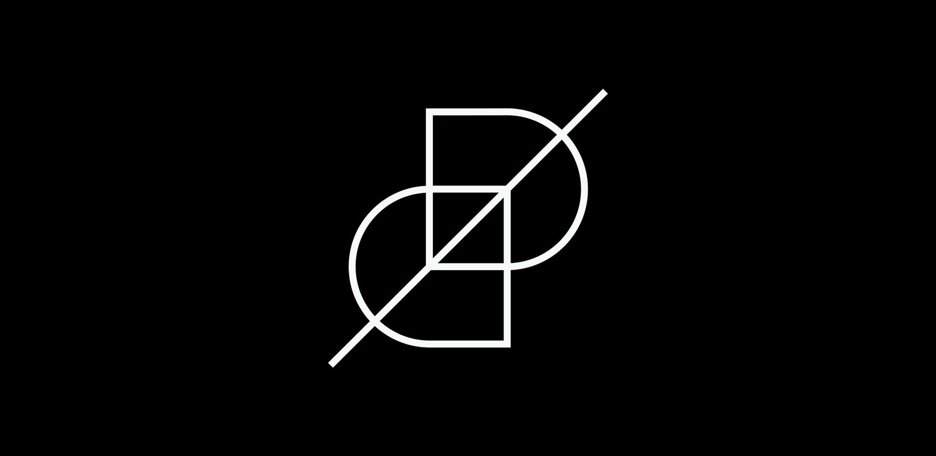 Casa Design de Matosinhos desig - nonverbalclub | ello