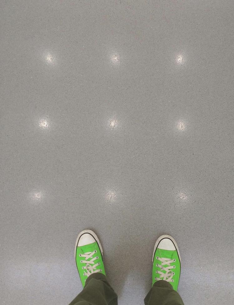 DAMNED STARS - artphotography, artpoetry - johnhopper | ello