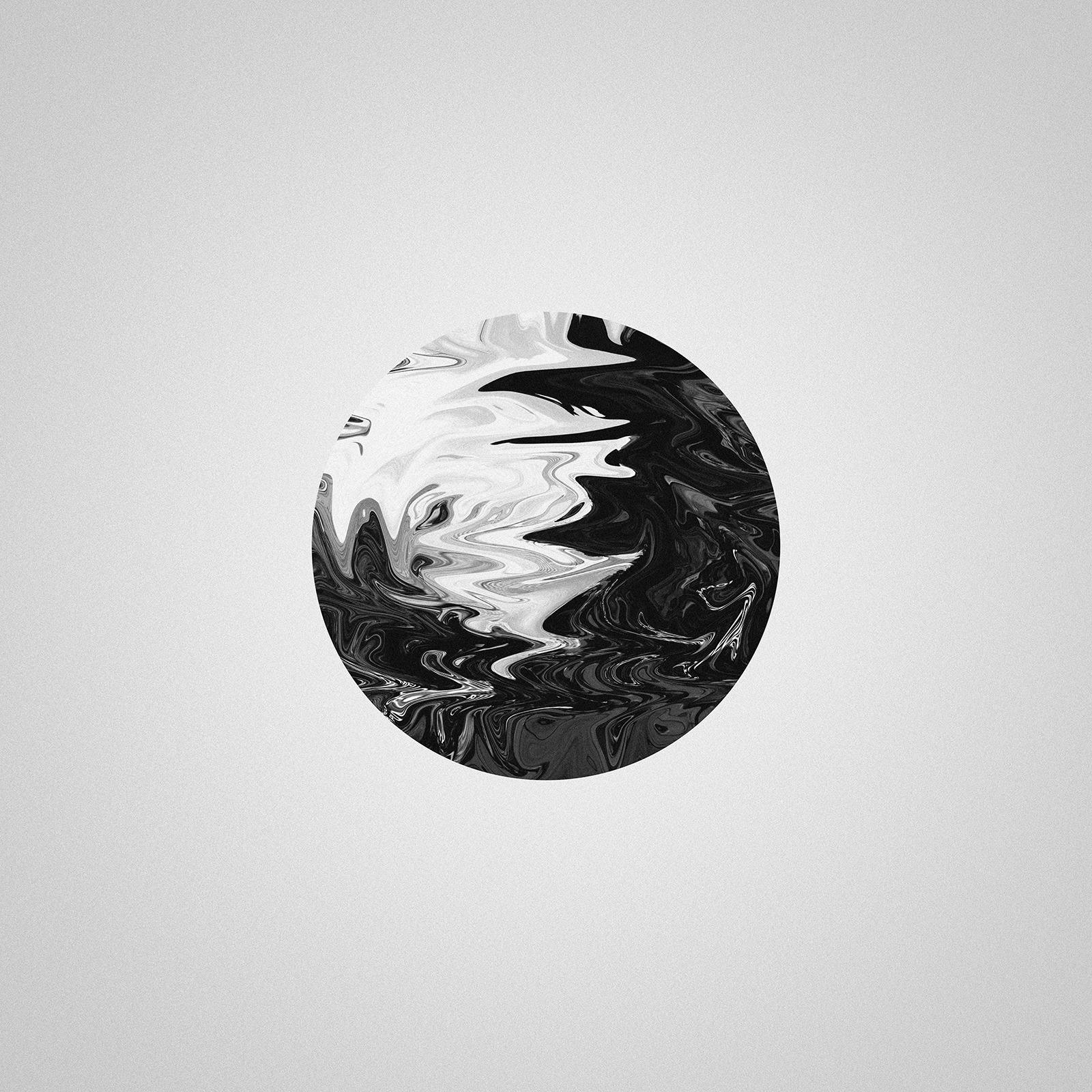 Liquid Scenes - minimal, minimalism - studiominimalista | ello