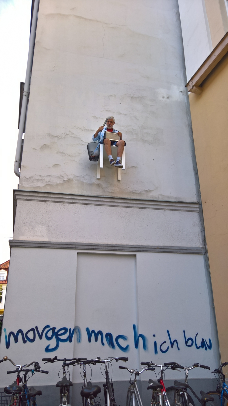 La Strade Graz Austria 2017 - Lastrada - marcstipsits | ello