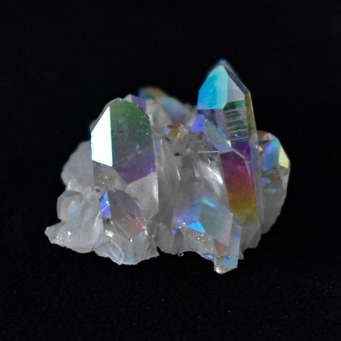 Magic helloviolet.com - crystals - helloviolet   ello