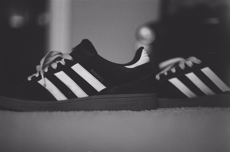 gotta kicks fix, babe - stripes - maxrockatanksy | ello