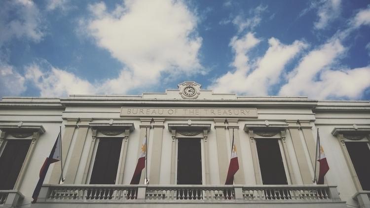 Intramuros - photography, manila - nikkoimperial | ello
