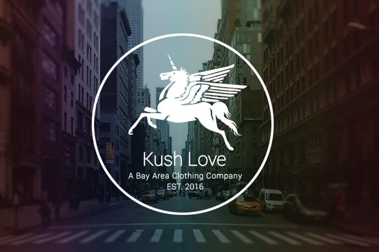 Kush Love - marcus_williams | ello
