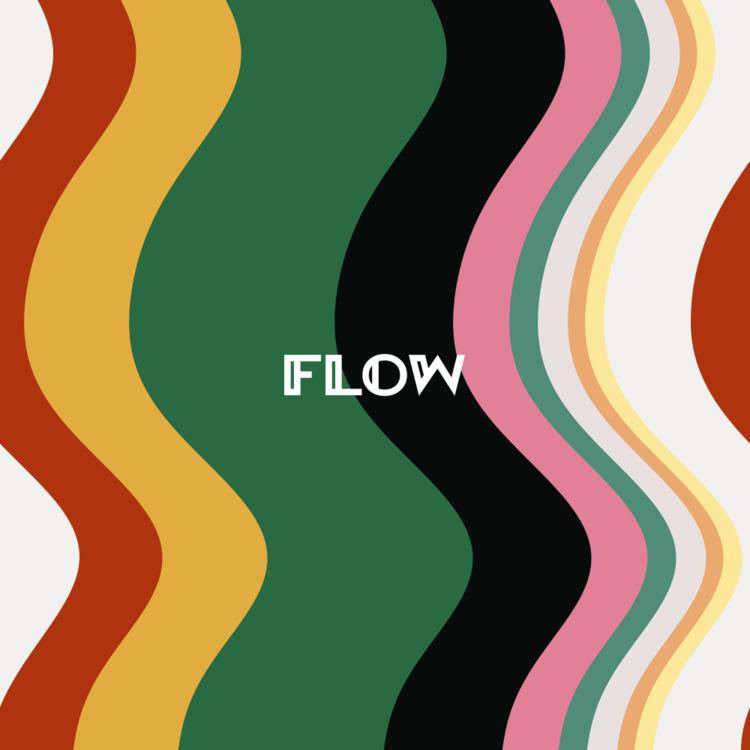 flow - tranya | ello