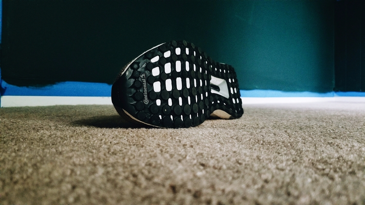 single shoe - photography, art, fashion - maxrockatanksy | ello