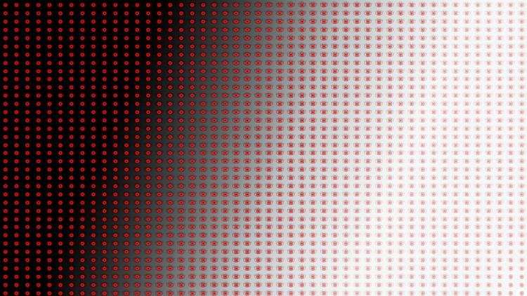 Points View - wallpaper, background - kut-n-paste   ello