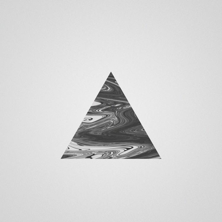 Liquid Scenes II - art, artwork - studiominimalista | ello